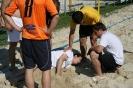 Beachsoccer_15