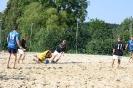 Beachsoccer_7