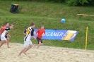 Beachsoccer_118