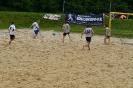 Beachsoccer_63