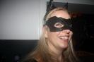 Maskenball Royal